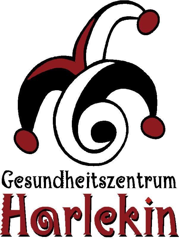 Das Sport- und Therapiezentrum in Bremen