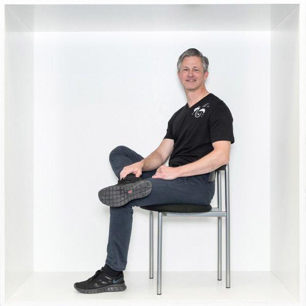 Peter Allmendinger
